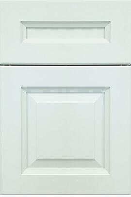 Adornus – Aspen Cabinet