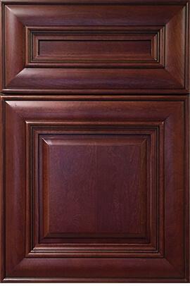 Adornus – Camden Cabinet