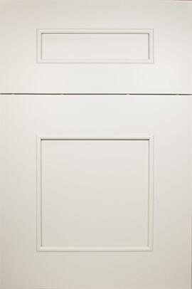 Adornus – Farfield Cabinet