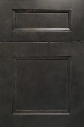 Adornus – Gables Cabinet