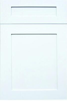 Adornus – Hampton Cabinet