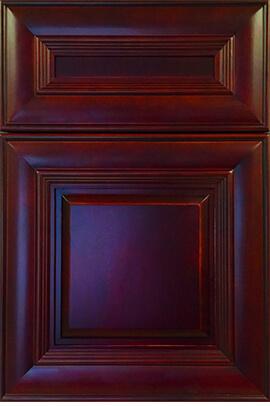 Adornus – Lexington Cabinet