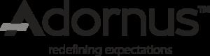 Adornus Logo