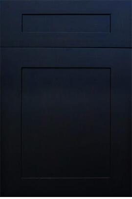 Adornus – Madison Cabinet
