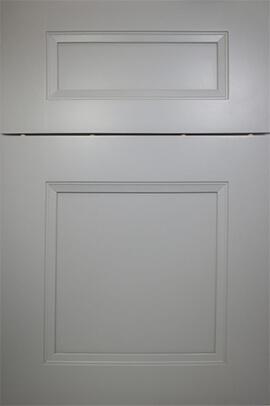 Adornus – Newport Cabinet