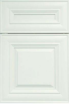 Adornus – Rockport Cabinet