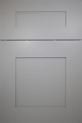 Adornus – Venice Cabinet