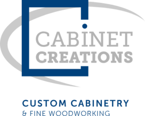 Cabinet Creations NJ Logo