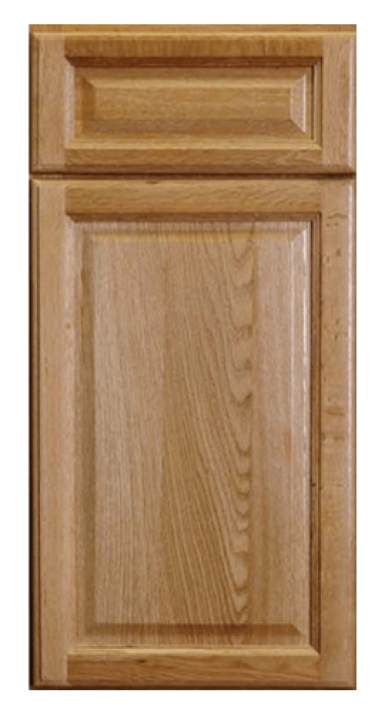 Country Oak – Country Oak Classic
