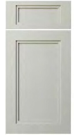 Engineered Panel - Savannah-PP