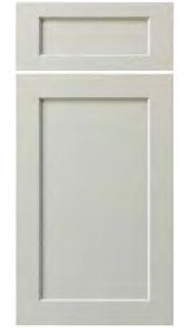 Engineered Panel - TW-Reg