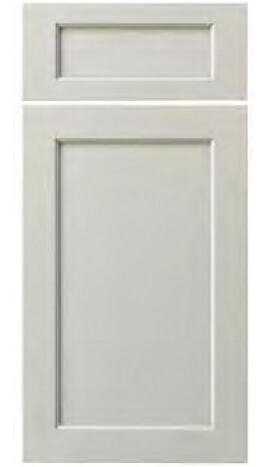 Engineered Panel - TW-1038