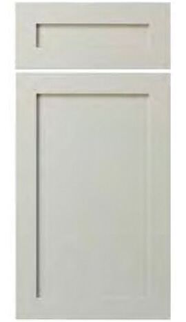 Engineered Panel - TW-10716