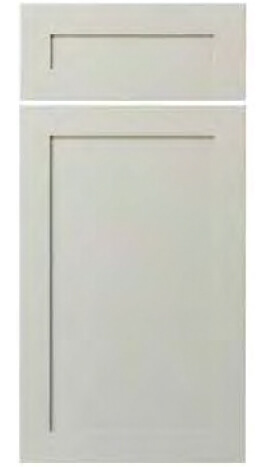 Engineered Panel - TW-10916