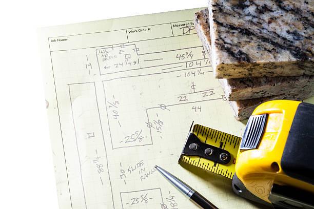 Free Cabinet Design Estimate