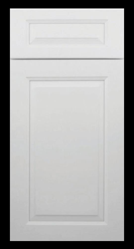 Gramercy Collection - Gramercy White