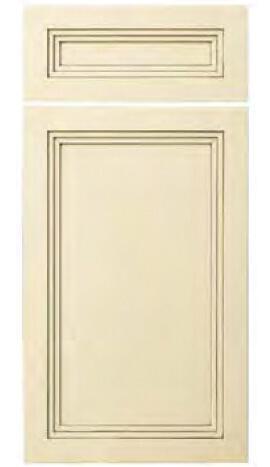 Miter Solid Panel - CRP-10382