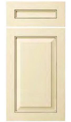 miter-solid-panel-crp-10751