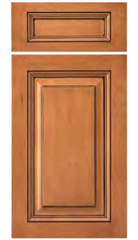 Solid Panel - CRP-1389MT