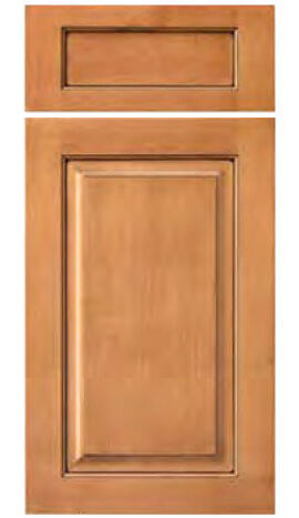 Solid Panel - CRP-10