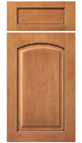 Solid Panel - CRP-30